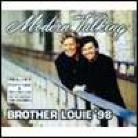 Purchase Modern Talking - Brother Louie '98