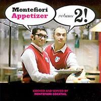Purchase Montefiori Cocktail - Montefiori Appetizer Vol. 2