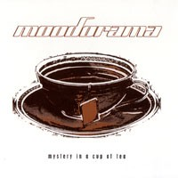 Purchase Moodorama - Mystery In A Cup of Tea