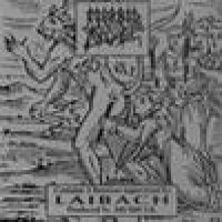 Purchase Morbid Angel & Laibach - Split with Laibach