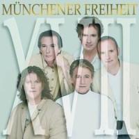 Purchase Münchener Freiheit - XVII