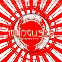 Purchase Mungusid - Dragons Master