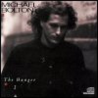 Purchase Michael Bolton - The Hunge r
