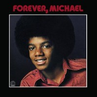 Purchase Michael Jackson - Forever, Michael (Vinyl)