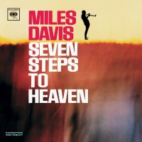Purchase Miles Davis - Seven Steps To Heaven