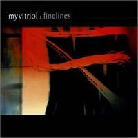 Purchase My Vitriol - Finelines