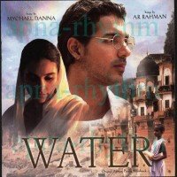 Purchase Mychael Danna - Water