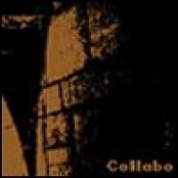 Purchase Nas & DJ Premier - Collabo