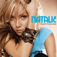 Purchase Natalie - Everything New