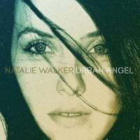 Purchase Natalie Walker - Urban Angel