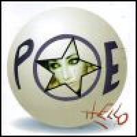 Purchase Poe - Hello