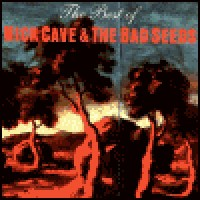 Purchase Nick Cave & the Bad Seeds - The Best Of: Live At The Royal Albert Hall (Bonus CD)
