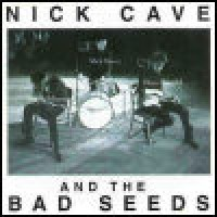 Purchase Nick Cave & the Bad Seeds - The First Born Is Dead