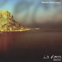 Purchase Nacho Sotomayor - La Roca Vol.4