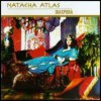 Purchase Natacha Atlas - Diaspora