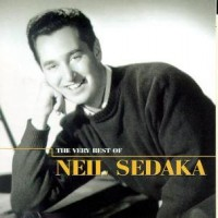 Purchase Neil Sedaka - The Very Best Of Neil Sedaka