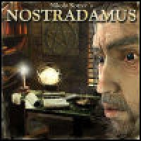 Purchase Nikolo Kotzev - Nostradamus CD1