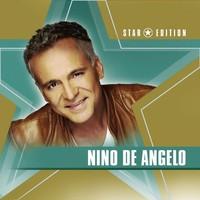 Purchase Nino De Angelo - Star Edition