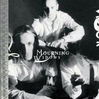 Purchase Nuno Bettencourt - Mourning Widows