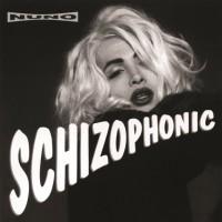 Purchase Nuno Bettencourt - Schizophonic