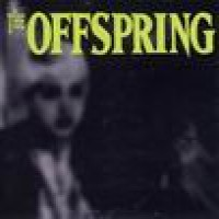Purchase The Offspring - Offspring