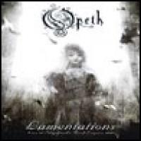 Purchase Opeth - Lamentations: Live at Shepherd's Bush Empire CD2