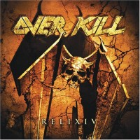 Purchase Overkill - RELIXIV
