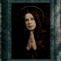 Purchase Ozzy Osbourne - Prince Of Darkness CD4