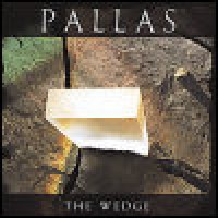 Purchase Pallas - The Wedge