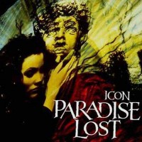 Purchase Paradise Lost - Icon
