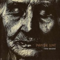 Purchase Paradise Lost - One Second