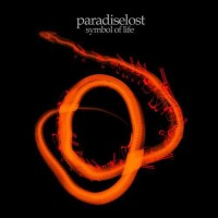 Purchase Paradise Lost - Symbol Of Life