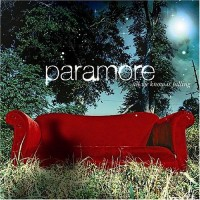 Purchase Paramore - All We Know is Falling
