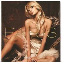 Purchase Paris Hilton - Paris