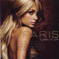 Purchase Paris Hilton - Turn It Up