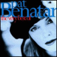 Purchase Pat Benatar - The Very Best Of, Vol. 1