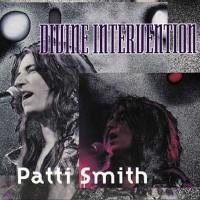 Purchase Patti Smith - Divine Intervention