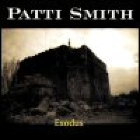 Purchase Patti Smith - Exodus