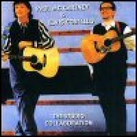 Purchase Paul McCartney & Elvis Costello - Paul McCartney & Elvis Costello