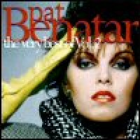 Purchase Pat Benatar - The Very Best Of, Vol. 2