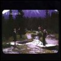Purchase Pinback - Pinback
