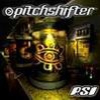 Purchase Pitchshifter - PSI