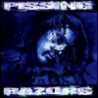 Purchase Pissing Razors - Pissing Razors