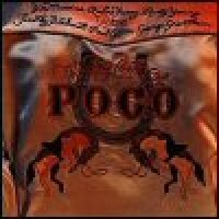 Purchase POCO - The Very Best Of
