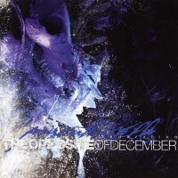 Purchase Poison The Well - The Opposite Of December