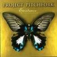 Purchase Project Pitchfork - Existence (CDS) CD1
