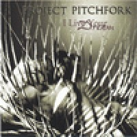 Purchase Project Pitchfork - I Live Your Dream