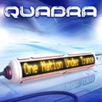 Purchase Quadra - One Nation Under Trance