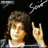 Purchase Pino Daniele - Scio: Live CD1