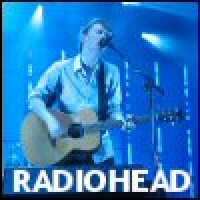 Purchase Radiohead - Live At Sydney Entertainment Centre, Australia CD2